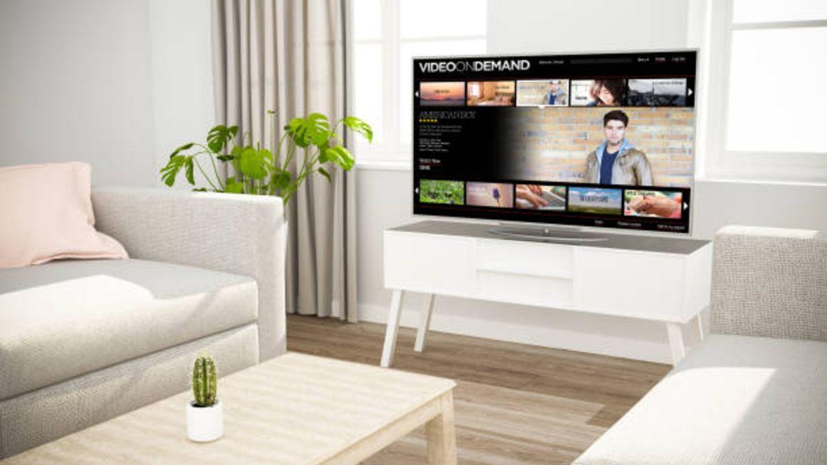 Descubre los mejores televisores del mercado en relación calidad-precio