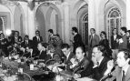 Pactos de Moncloa: qué fueron y cuál era su objetivo