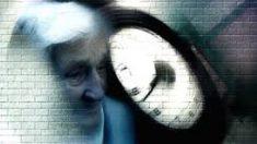 Claves para ayudar a los mayores en aislamiento durante el confinamiento