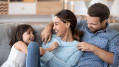 Descubre los mejores actividades y juegos para estos días de confinamiento en casa