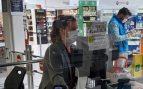 Días festivos de Semana Santa: qué supermercados estarán abiertos