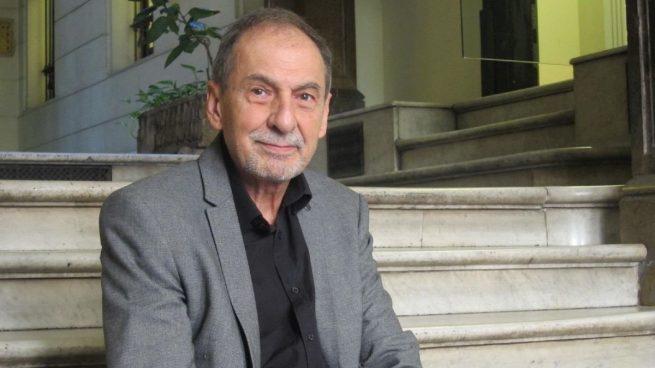 Muere el dramaturgo Josep Maria Benet i Jorneta a los 79 años por coronavirus