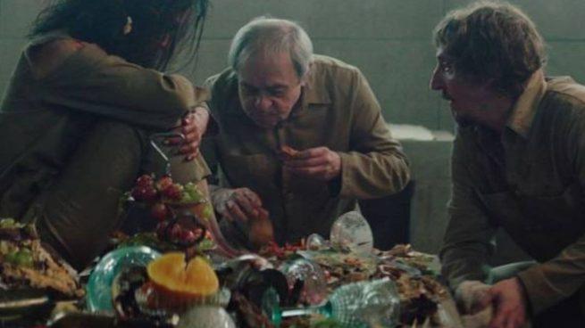 El Hoyo: 5 curiosidades de la película que triunfa en Netflix