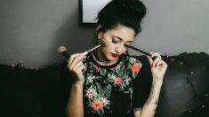 Desmontamos algunos de los mitos más conocidos sobre el maquillaje