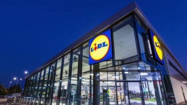 San Isidro 2020: ¿Qué supermercados abren en Madrid?