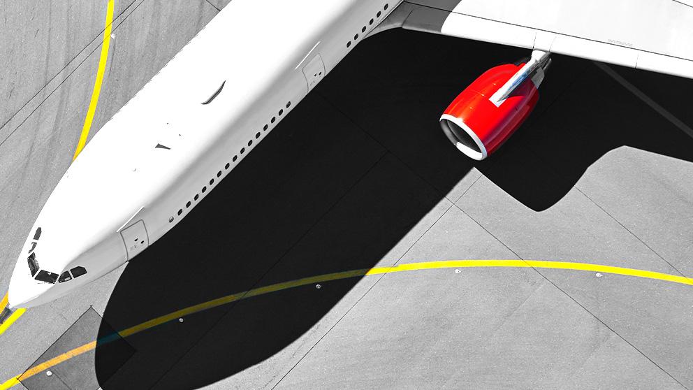 La Inspección de Trabajo aumentará los controles sobre las aerolíneas