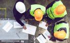 Promotores y constructores se preparan para reabrir con más medidas de seguridad para los empleados