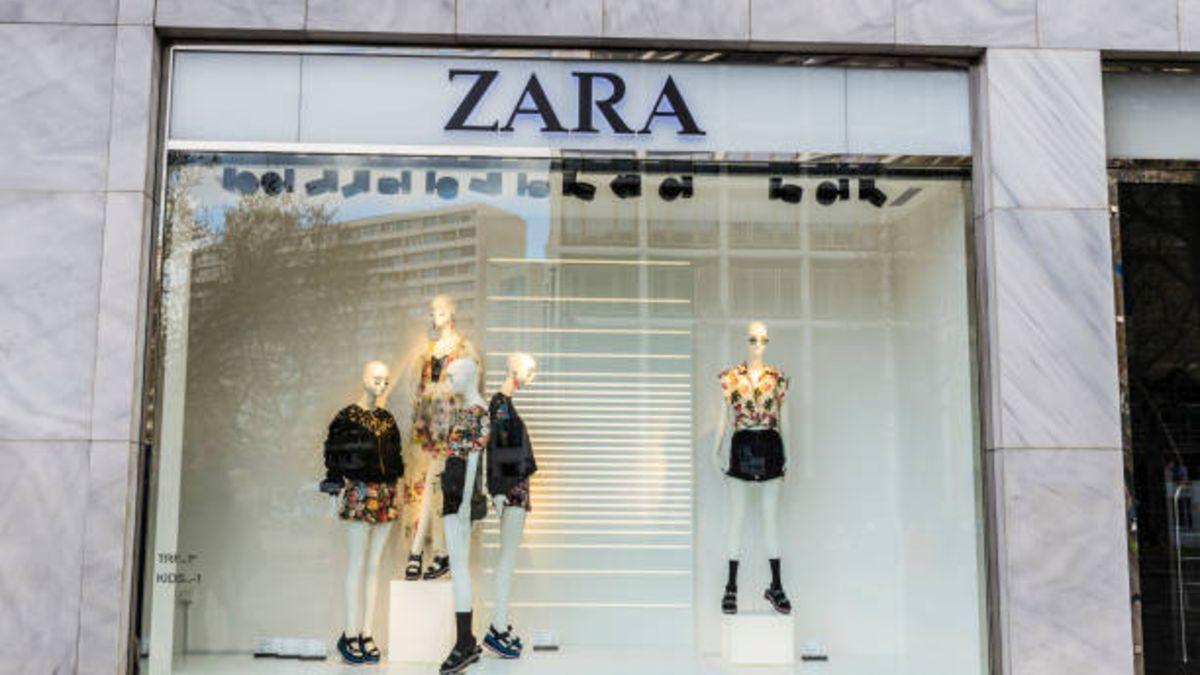Zara y otras marcas se unen para luchar contra el coronavirus