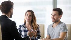 Renta 2019: ¿Cuándo será necesario contratar a un asesor?