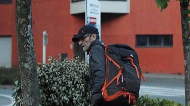 La Cámara de Apelación de París rechaza excarcelar al etarra Josu Ternera