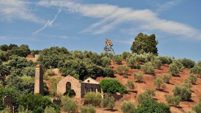 Linares en Jaén: qué visitar, ver y hacer