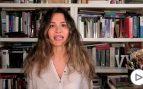 OKConsejo: Cómo convivir en pareja durante el confinamiento