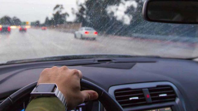 Estado de Alarma: ¿qué desplazamientos en coche están permitidos?