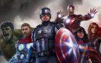 Fechas de todos los estrenos de Marvel entre 2020 y 2022