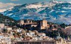 El Nevada Palace de Granada se prepara para recibir pacientes con coronavirus