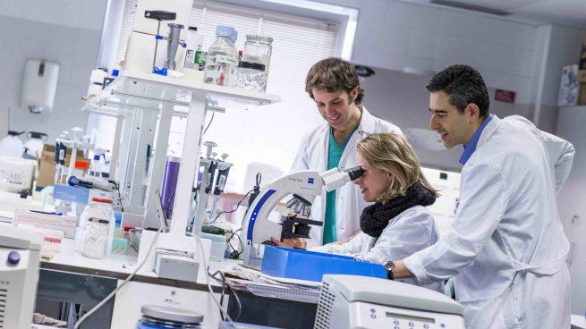 Grupo Mutua lanza cuatro millones de euros al fondo sectorial de ayuda a los profesionales sanitarios