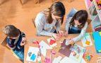 Juegos y actividades niños