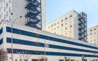 La Junta refuerza Cádiz con 872 profesionales ante la pandemia del coronavirus