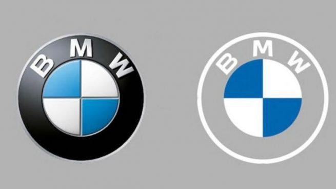 El verdadero significado del logo de BMW