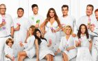 modern-family-final-serie-españa (1)