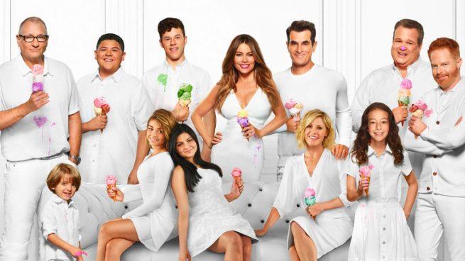 modern-family-final-serie-españa (1)