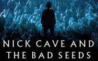 Nick Cave aplaza sus conciertos en Madrid y Barcelona hasta 2021