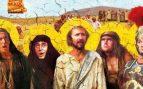 5 películas de Semana Santa para disfrutar en casa