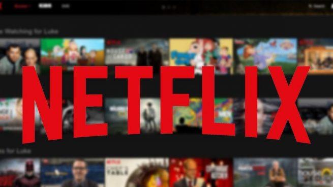 Ahora puedes poner un código de acceso a tu perfil de Netflix