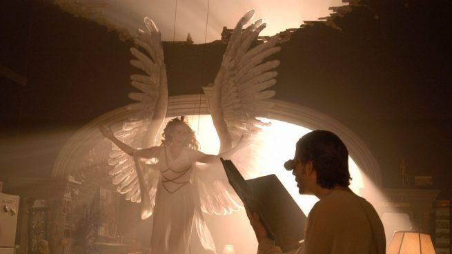 Las 3 mejores miniseries de HBO para ver en Semana Santa