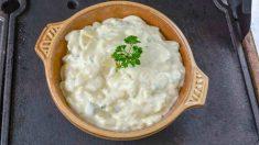 5 variadas recetas de mayonesa casera y cómo recuperarla si se corta