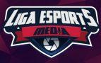 OKDIARIO participa en el torneo solidario de FIFA 20 'Liga eSports Media'