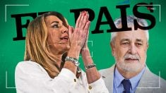 junta-socialista-interior