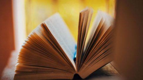 Las palabras más consultadas en el diccionario de la lengua estos días