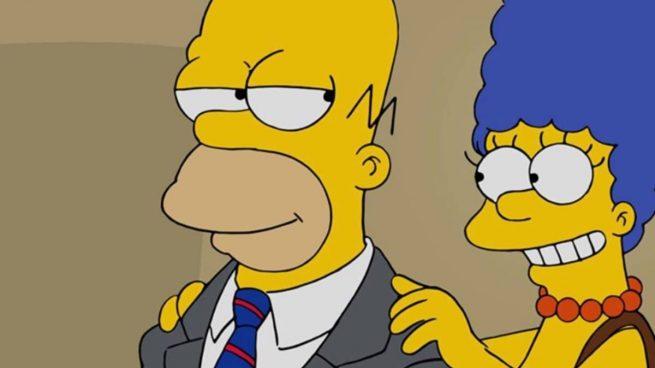 Los Simpson: 3 capítulos prohibidos que nunca se han emitido