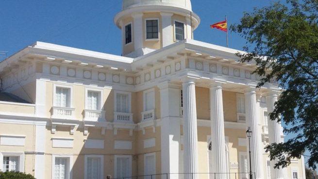 San Fernando (Cádiz): Qué ver y qué hacer