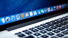 Apple y Google tienen un plan para rastrear el covid-19 desde tu teléfono