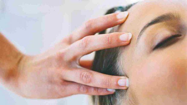 ¿Hay riesgos de lavarse mucho el pelo?