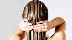 Hay alimentos que pueden ser muy beneficiosos para el pelo