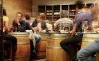Oleada de despidos tras el verano: la hostelería se prepara para perder hasta un millón de empleos