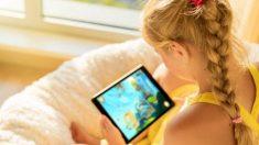 Las mejores tablets infantiles para que los niños se diviertan y aprendan durante confinamiento