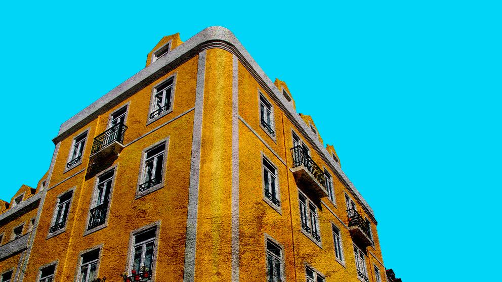 Las viviendas turísticas también demandarán al Gobierno por las pérdidas derivadas del estado de alarma