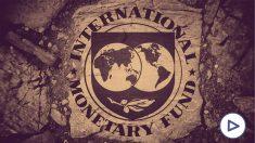 FMI PLAY