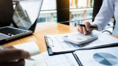 Renta 2019: Sanciones y multas por presentar la declaración tarde