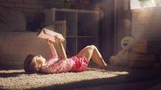 Descubre los cuentos infantiles gratis que te servirán para explicar a los niños el coronavirus