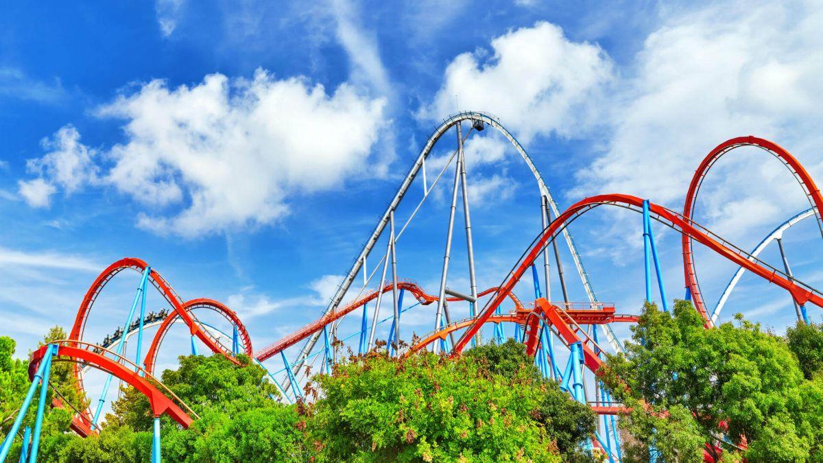 Los parques de atracciones piden volver a la actividad tras sufrir un desplome de sus ingresos de un 80%