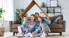 Descubre algunas de las mejores actividades que podemos hacer en casa y en familia estos días