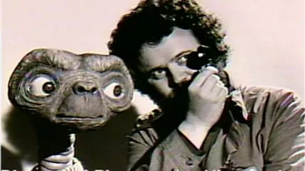 Allen Daviau muere coronavirus E.T