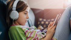 Descubre los mejores audiolibros gratis de Amazon