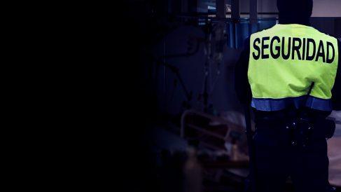 BC-clece-viglantes-seguridad-interior
