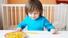 Distintas manualidades que los niños pueden hacer para el Día de la Madre
